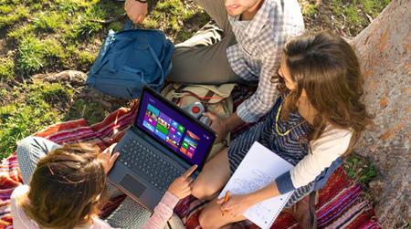 Si quieres que Windows 8 inicie sesión en tu cuenta automáticamente, te enseñamos a hacerlo