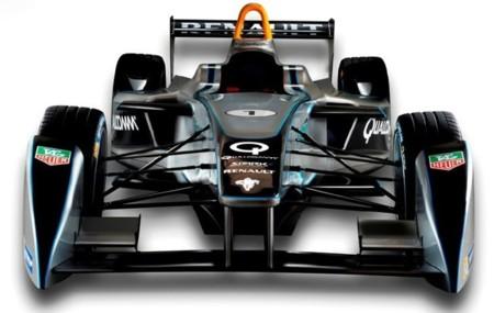 formula-e-spark-renault-car-2013-01.jpg