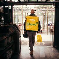 Glovo ha sido hackeada: el atacante vendía acceso a las cuentas de usuarios y repartidores