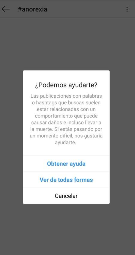 Screenshot 20190715 112225 Instagram