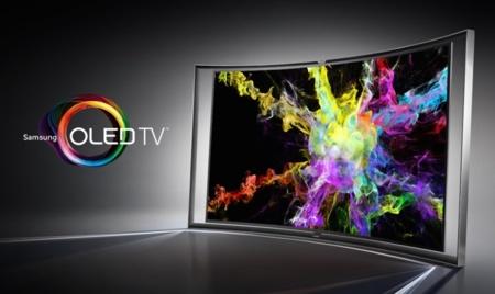 Samsung también volverá al negocio de los televisores OLED