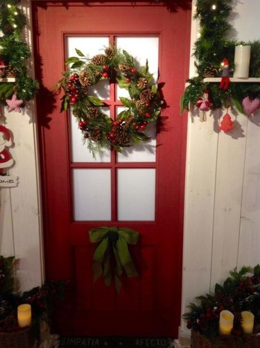 Las 10 compras decorativas para una casa de cine esta Navidad