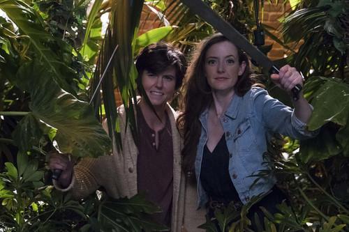 La temporada 2 de 'One Mississippi' es de lo más bonito y necesario que existe en televisión