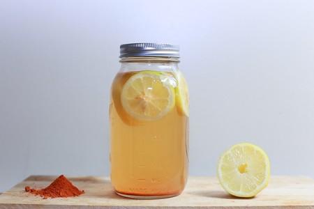 mason-jar-coctail