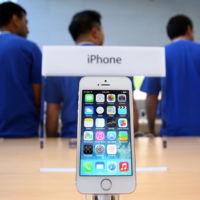 Apple supera la barrera de los 100 millones de iPhones activos sólo en Estados Unidos