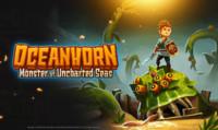 Oceanhorn, el Zelda de iOS sigue vivito y coleando