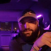 Uber despide a un conductor que grababa a sus pasajeros y lo transmitía en Twitch