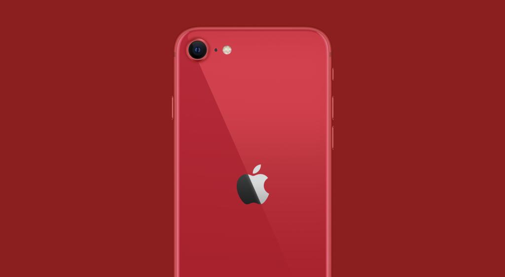 Un A15 en el iPhone SE de 2022, 5G y pantalla de 4,7