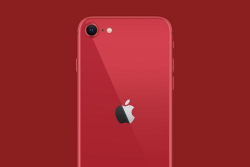 """Un A15 en el iPhone SE de 2022, 5G y pantalla de 4,7"""" según Nikkei, empiezan las contradicciones entre filtraciones"""