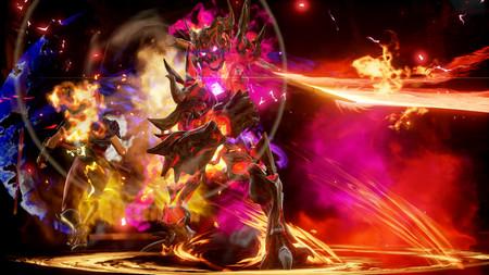 Soulcalibur Vi Inferno 02