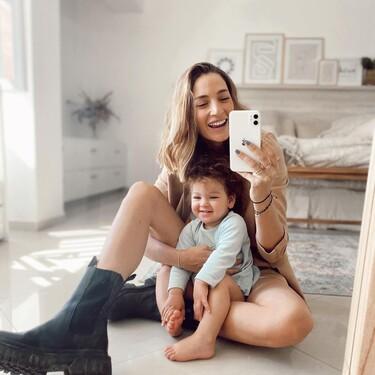 Los mejores móviles del momento son una buena idea para regalar este Día de la madre 2021