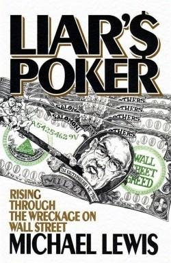 liar poker