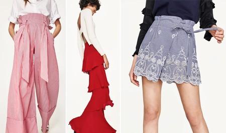 Zara Verano 2017 6