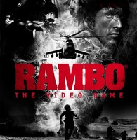Rambo: The Video Game: análisis