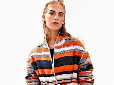 H&M Studio primavera-verano 2016: cuando el low cost se viste de vanguardia