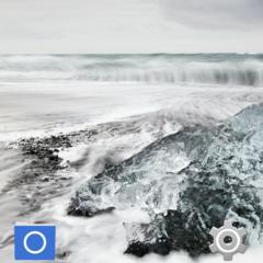 Foto 3 de 5 de la galería cyanogenmod-11s en Xataka Android