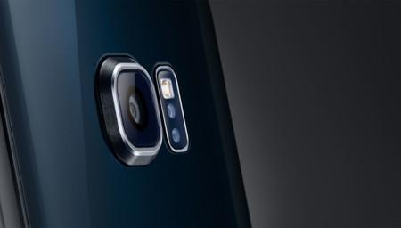 Toma las mejores fotos este Día de Muertos con tu Samsung Galaxy S6 Edge Plus