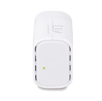 D-link SharePort, un router que va contigo de viaje