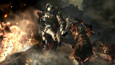 Jugar a Dark Souls III en PC supondrá cumplir estos requisitos mínimos y recomendados