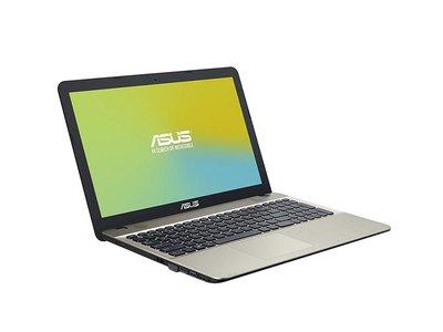 No gastes más de lo necesario en tu próximo portátil con el ASUS D541SA-XO460T por 245,59 euros en PcComponentes