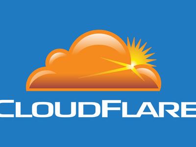Millones de contraseñas y datos han sido filtrados en internet por un bug de Cloudflare