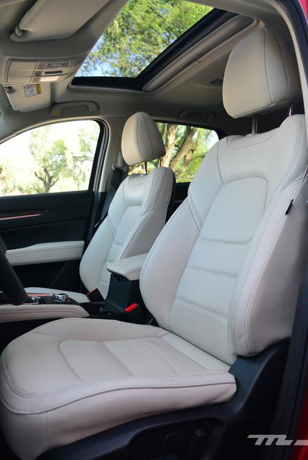 Mazda Cx 5 2018 18