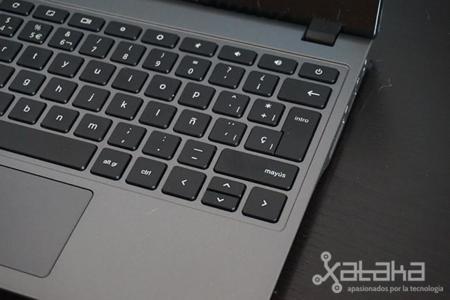 acer-c720-chromebook-7.jpg