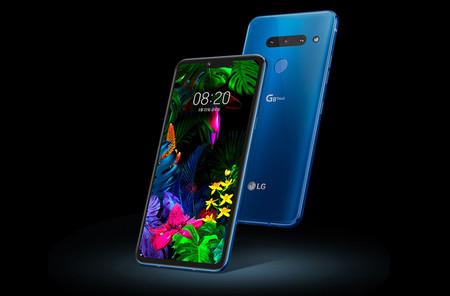La tragedia de LG es que es original e innovador, pero el mercado suele irse hacia otra parte