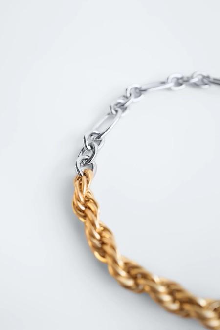 Collar Zara Ss 2020 01