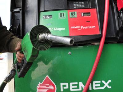 """Nuevo """"gasolinazo"""" llegará en agosto, por si pensabas que ya todo había acabado"""