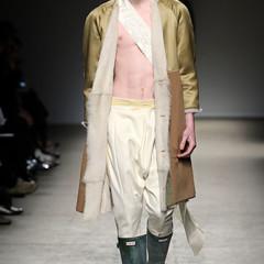 Foto 3 de 5 de la galería thimister-primavera-verano-2010-en-la-semana-de-la-alta-costura-de-paris en Trendencias Hombre