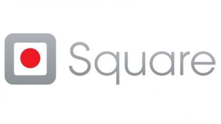 Square sale de norteamérica. Primer destino, Japón