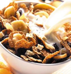 ¿Por qué es necesario comer cereales integrales?