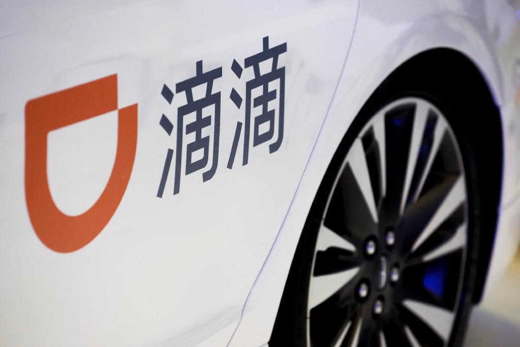 Quién es Didi Chuxing, el gigante del transporte chino que