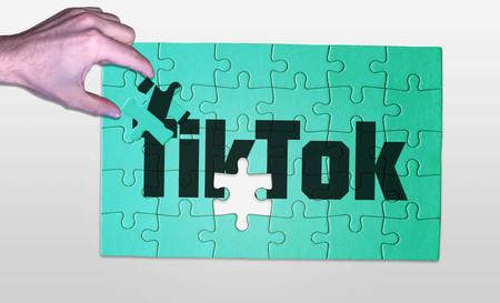 TikTok ofrecerá acceso a sus algoritmos y desafía a sus competidores a seguir su ejemplo