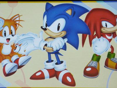 Sonic Mania Adventures, la nueva serie animada del Sonic clásico, llegará en abril a YouTube. Te ofrecemos todos los detalles