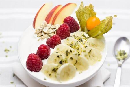 13 alimentos que recomendamos incluir en tu dieta si quieres aumentar masa muscular