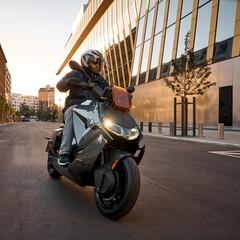 Foto 25 de 56 de la galería bmw-ce-04-2021-primeras-impresiones en Motorpasion Moto