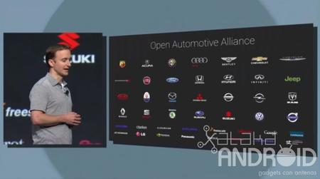open-automotive-alliance.jpg