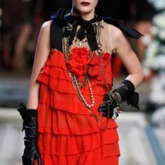 Foto 24 de 31 de la galería lanvin-y-hm-coleccion-alta-costura-en-un-desfile-perfecto-los-mejores-vestidos-de-fiesta en Trendencias