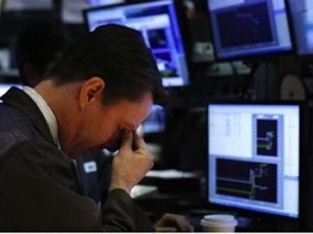 Ideas de Trading: Operar el mercado adecuado