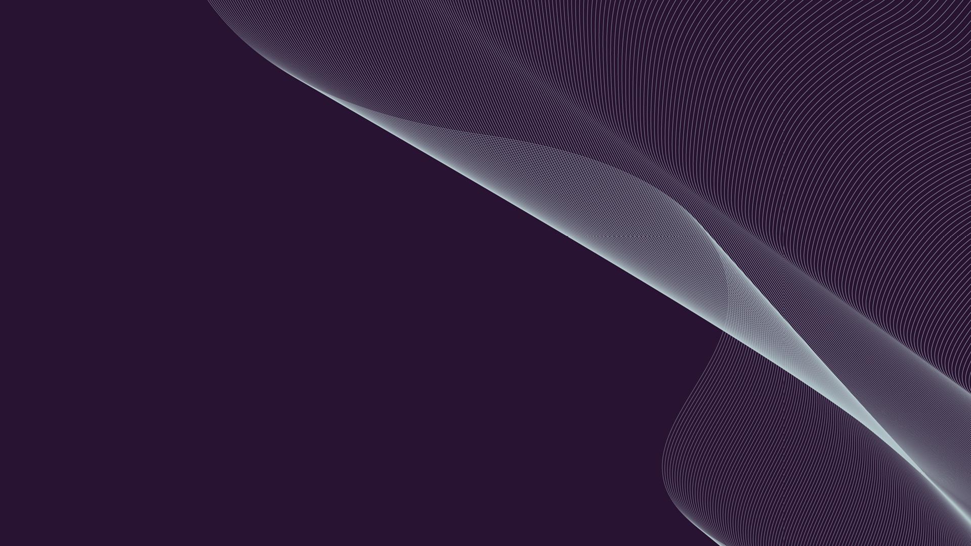 Foto de Nuevo logotipo Rolls-Royce (15/17)