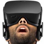 Siete portátiles potentes listos para usar tus gafas de realidad virtual
