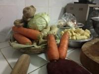 Cuidado con los estudios sobre alimentos que perjudican o benefician frente al cáncer