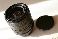 Vídeo sobre la fabricación de lentes
