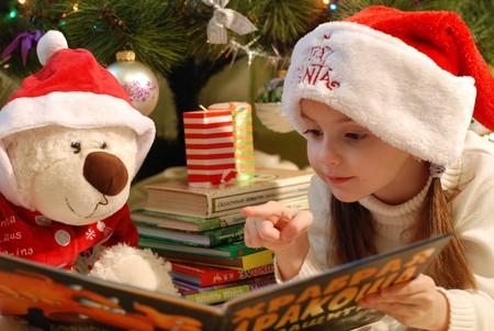 Adelántate a la Navidad: ahorra en juguetes para bebés y niños con las ofertas del Black Friday
