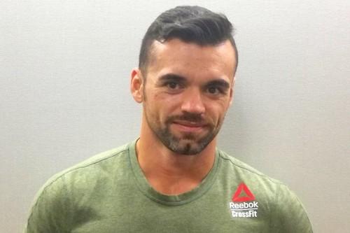 Así es cómo se viven los CrossFit Games desde dentro: entrevista a Paco Bravo