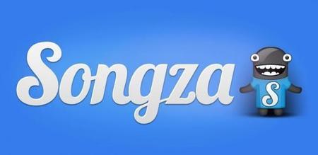 Google compra Songza para reforzar su apuesta por la música en streaming