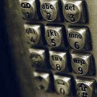 Cómo saber mi número de teléfono en Android