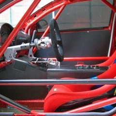 Foto 11 de 19 de la galería brisk-rs-01-wrc en Motorpasión
